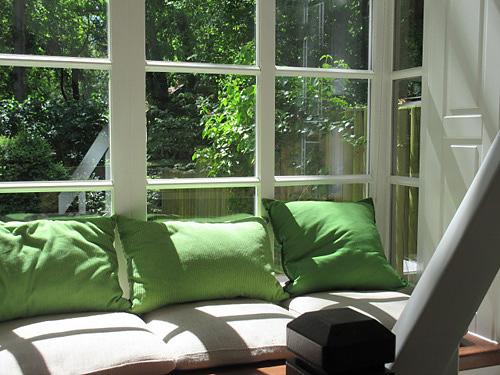 landhaus h ner ferienhaus in wyk auf f hr f r 2 personen. Black Bedroom Furniture Sets. Home Design Ideas